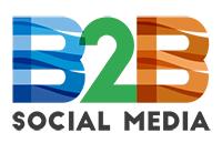 Logo-B2B-site